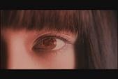 【栗山千明】→下弦之月:1106413541