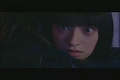 【栗山千明】→下弦之月:1106413542