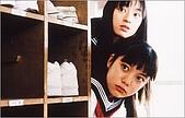 【栗山千明】→鬼魅小夜子:1106643540