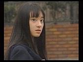 【栗山千明】→鬼魅小夜子:1106643542