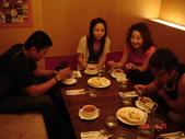 龍聯會 2006:1690207524.jpg