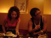 龍聯會 2006:1690207527.jpg