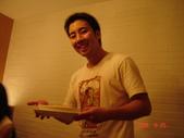 龍聯會 2006:1690207529.jpg