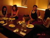 龍聯會 2006:1690207532.jpg