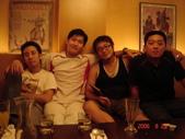 龍聯會 2006:1690207543.jpg
