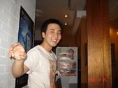龍聯會 2006:1690207518.jpg