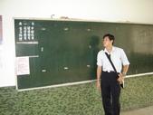 龍聯會 2006:1690207582.jpg
