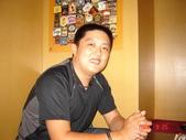 龍聯會 2006:1690207519.jpg