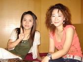 龍聯會 2006:1690207520.jpg