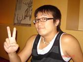 龍聯會 2006:1690207521.jpg