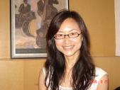 龍聯會 2006:1690207522.jpg