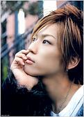 亀梨和也Kame:1stphotobook-kazuya03