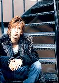 亀梨和也Kame:1stphotobook-kazuya08