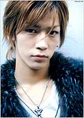 亀梨和也Kame:1stphotobook-kazuya09