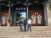中國_山東_劉公島:IMGP4150.JPG