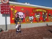 龍潭_小人國:IMG_0638.JPG