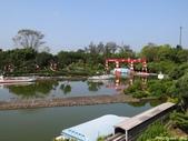 龍潭_小人國:IMG_0647.JPG