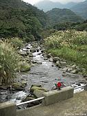 磺溪頭山:IMGP3748.jpg