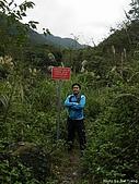 磺溪頭山:IMGP3753.jpg