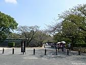 日本_九州_熊本城:L1020125.JPG