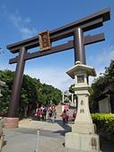 日本_沖繩_2015年228連假:IMG_1283.JPG