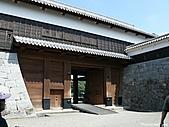 日本_九州_熊本城:L1020130.JPG