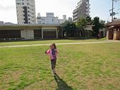 日本_沖繩_2015年228連假:IMG_1276.JPG