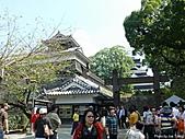 日本_九州_熊本城:L1020135.JPG