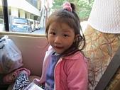 日本_沖繩_2015年228連假:IMG_1269.JPG