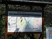 日本_九州_熊本城:L1020137.JPG