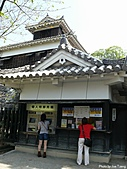 日本_九州_熊本城:L1020138.JPG
