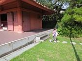日本_沖繩_2015年228連假:IMG_1274.JPG