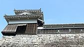 日本_九州_熊本城:L1020141.JPG