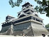 日本_九州_熊本城:L1020143.JPG