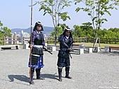 日本_九州_熊本城:L1020154.JPG