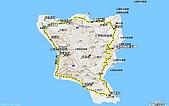 2009綠島:map.jpg