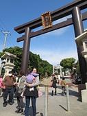 日本_沖繩_2015年228連假:IMG_1282.JPG