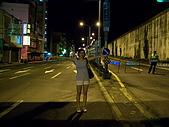 2008大稻埕花火節:100_3229.JPG