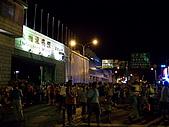 2008大稻埕花火節:100_3231.JPG