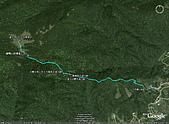 富士古道:map.jpg
