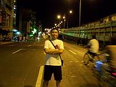 2008大稻埕花火節:100_3235.JPG