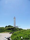 2009綠島:100_3795.jpg