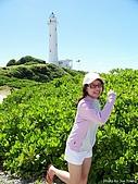 2009綠島:100_3801.jpg