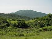 富士古道:IMGP3909.jpg