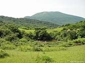 富士古道:IMGP3911.jpg