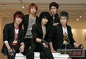 ♥東方神起TVXQ:TVXQ
