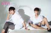 ♥東方神起TVXQ:FNS2019.jpg