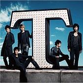 ♥東方神起TVXQ:T CD only