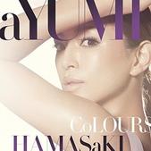 ♥步姬ayu:CD+DVD.jpg