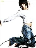 ♥東方神起TVXQ:HERO在中